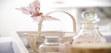 Sześć najważniejszych certyfikatów kosmetyków naturalnych i organicznych.